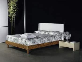 Frith VQCMC130PA-M9C4 Queen Bed by Modloft