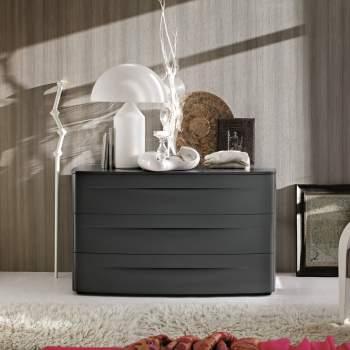 Bogart Dresser, Tomasella Italy