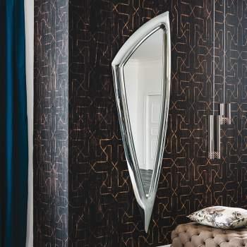 Camelot Mirror, Cattelan Italia