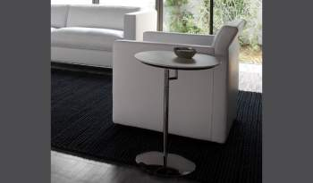 Circus Side Table, Cierre Italy