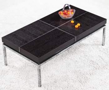 C241R Coffee Table