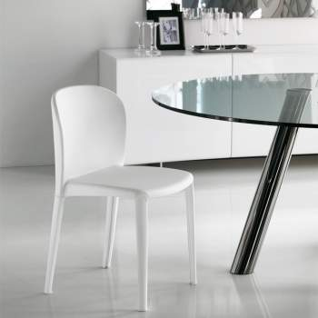 Daisy Dining Chair, Cattelan Italia