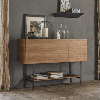 Dakota Sideboard, Cattelan Italia