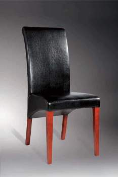 1119 Dining Chair by ESF