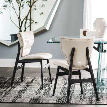 Dumbo Dining Chair, Cattelan Italia