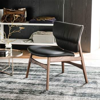 Dumbo Lounge Chair, Cattelan Italia