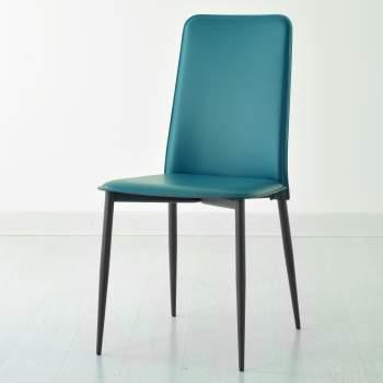 Ely Chair, Airnova Italy