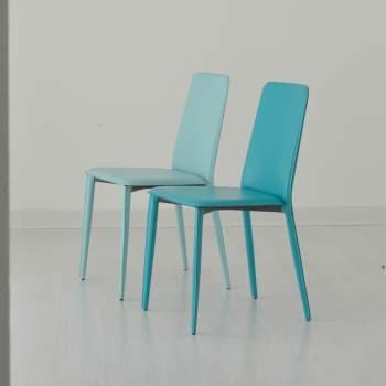 Ely - 2 Chair, Airnova Italy