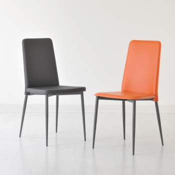 Ely - Plus Chair, Airnova Italy