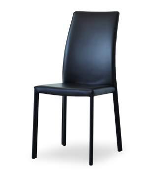 Giada Chair, Airnova Italy