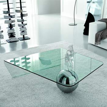 Globe Coffee Table, Cattelan Italia