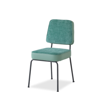 Greta Chair, Airnova Italy