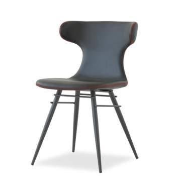 Holy - 01 Chair, Airnova Italy