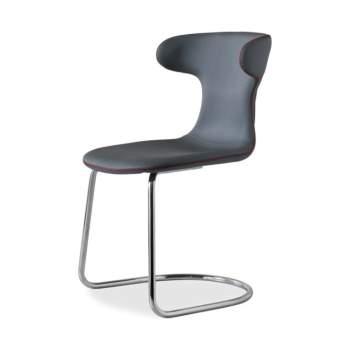 Holy - 04 Chair, Airnova Italy