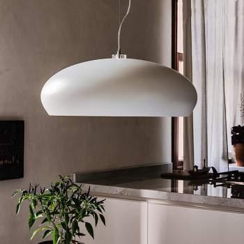 Hublot Ceiling Lamp, Cattelan Italia