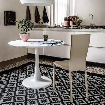 Hugo Bistrot Table, Cattelan Italia