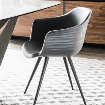 Indy Dining Chair, Cattelan Italia
