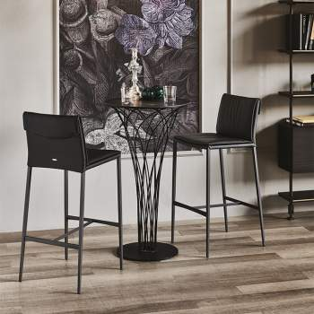 Isabel Ml Stool, Cattelan Italia