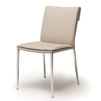 Isabel ML Dining Chair, Cattelan Italia