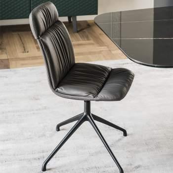 Kelly Office Chair, Cattelan Italia