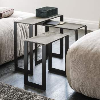Kitano Coffee Table, Cattelan Italia
