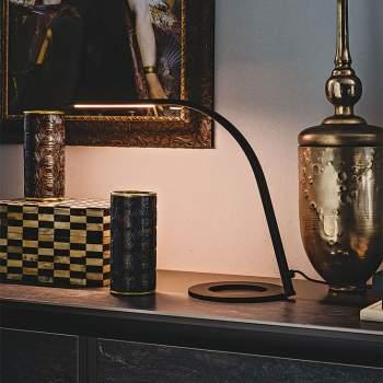 Lampo Table Lamp, Cattelan Italia