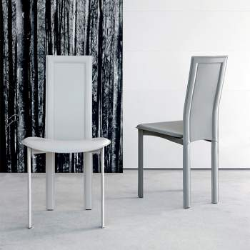 Lara Dining Chair, Cattelan Italia