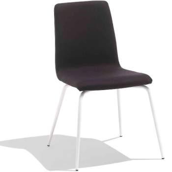 Light S M TS Chair, Midj Italy