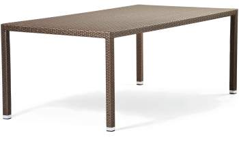 Lotus Dining Table, Varaschin Italy