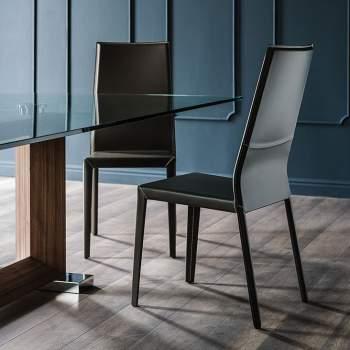 Margot Dining Chair, Cattelan Italia