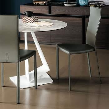 Nina Dining Chair, Cattelan Italia