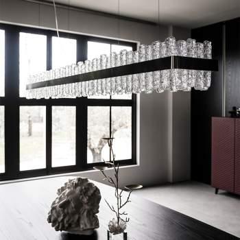 Phoenix Ceiling Lamp, Cattelan Italia