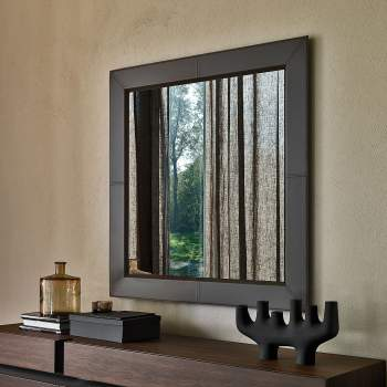 Photo Mirror, Cattelan Italia