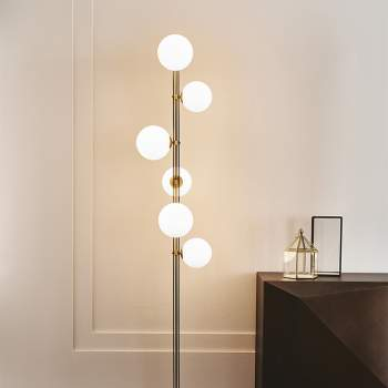 Planeta Floor Lamp, Cattelan Italia