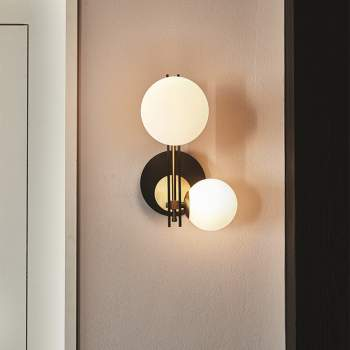 Planeta Wall Lamp, Cattelan Italia