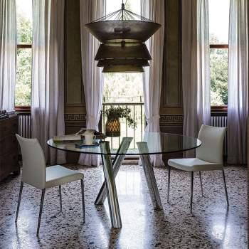 Ray Dining Table, Cattelan Italia