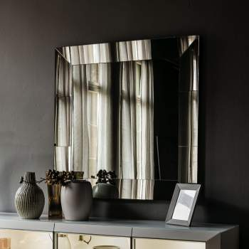 Regal Mirror, Cattelan Italia