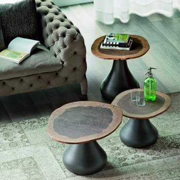 Rio Coffee Table, Cattelan Italia