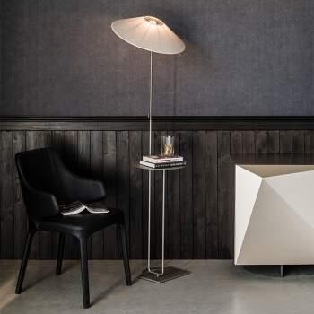 Sayonara Floor Lamp, Cattelan Italia