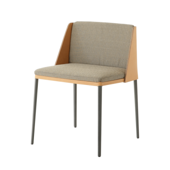 Sellarius Chair, Airnova Italy