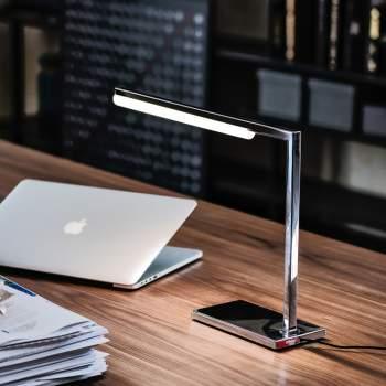 Seven Table Lamp, Cattelan Italia