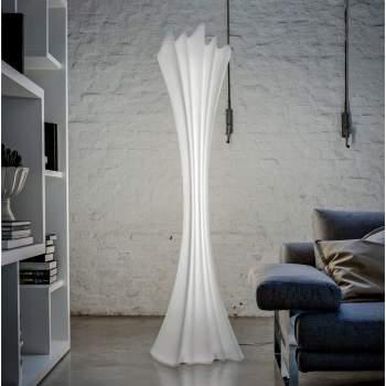 Sipario Light Floor Lamp, Cattelan Italia