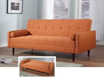 Terra Nova Sofa-sleeper