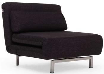 LK06 1 Chair Sleeper