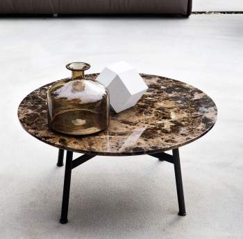 Summerset Coffee Table, Varaschin Italy