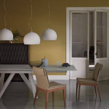 Tosca Dining Chair, Cattelan Italia