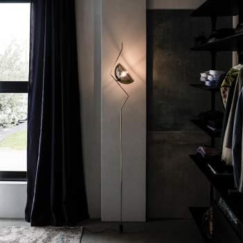 Tramonto Ceiling Lamp, Cattelan Italia