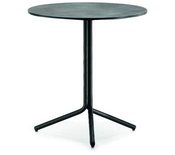 Trampoliere 60 Coffee Table, Midj Italy