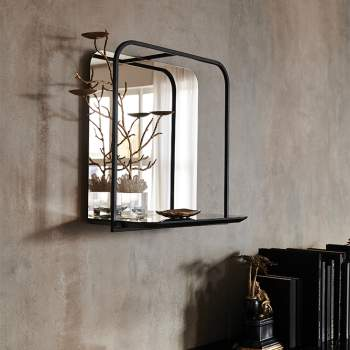 Tresor Shelf Unit, Cattelan Italia