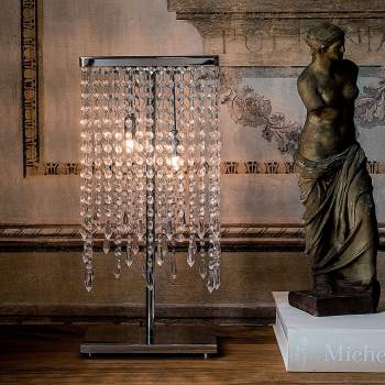 Venezia Table Lamp, Cattelan Italia